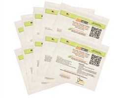 Range Kleen Foil Refill Bags-10 Pack (Range Kleen compare prices)