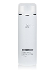 Formula Skin Care Age Repair Cleanser 200ml