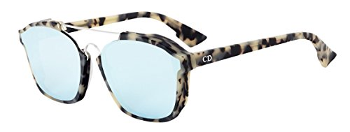 Christian-Dior-Abstract-Sunglasses-Color-A4ea4