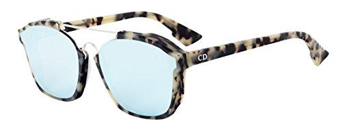 Christian-Dior-Abstract-Sunglasses-Color-A4ea4