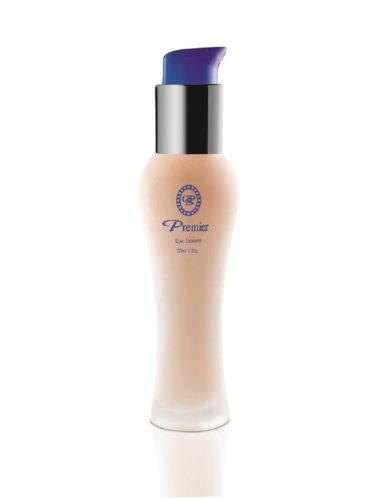Premier Dead Sea Triple Firming Eye Serum, 1.2-Fluid Ounce