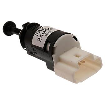 cambiare ve724100-Interruptor de luz de freno