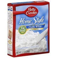 betty-crocker-home-style-fluffy-white-frosting-mix-72oz-box-pack-of-6-by-betty-crocker