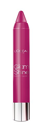 loreal-paris-glam-shine-balmy-gloss-a-levres-913-dare-the-dragon-48-g