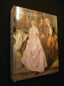 Watteau - 1684 - 1721