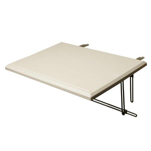 Table balcon les moins chers de notre comparateur de prix for Canape zanzibar prix