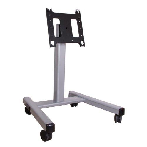 Mobile Cart, 15 - 45 Degree Tilt