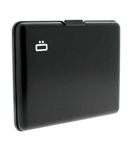 ogon-design-bs-cartera-117-cm-x-93-cm-x-19-cm-exterior-de-aluminio-interior-de-pvc-color-negro