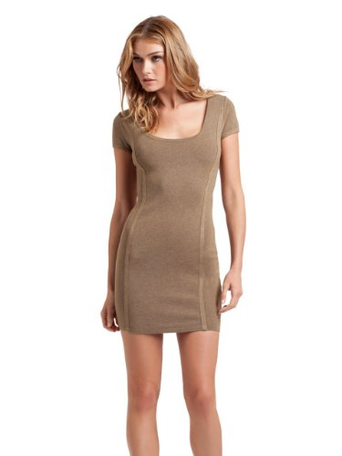 GUESS by Marciano Tilar Sweater Dress