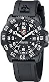 Luminox Colormark NAVY SEALs Dive Tritium H3 Uhr 3051
