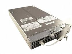 Dell KJ001 Poweredge 6850 Power Supply