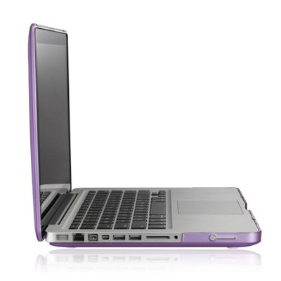 macbook pro case 15-2701072