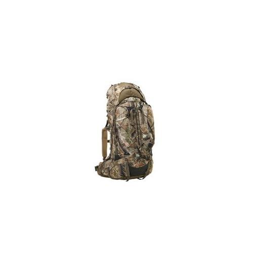 Badlands 4500 Backpack - Dorakidbie 187dff74192ab