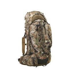 Badlands 4500 Backpack by Badlands Packs