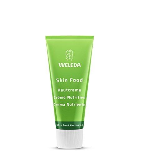 weleda-skin-food-crema-nutriente-75-ml