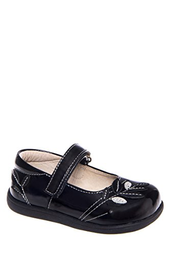 Toddlers' Adeline Mary Jane Flats