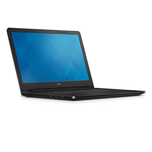 Dell Inspiron 15 3000シリーズ ノートブックPC (ブラック/Cel/4GB/500GB/Win8.1/15.6インチ/Office H&B Premium) Inspiron 15 3000シリーズ 16Q12