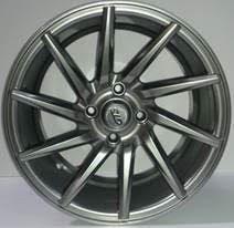 2-x-roues-en-alliage-1022-gauche-Style-15-x-70-HyperNoir-greggson-gg-137-cc