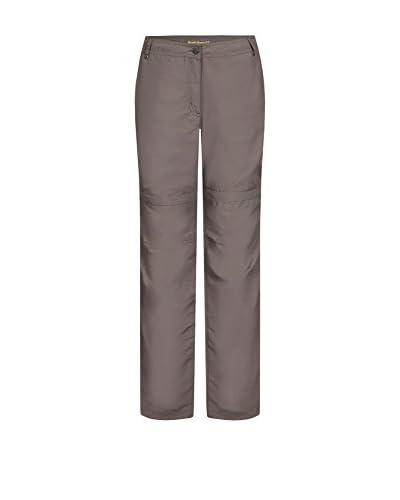 ICEPEAK Pantalone Sport Loralei [Antracite]