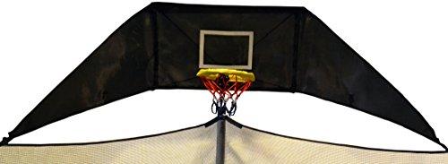 propel-trampolines-jump-n-jam-trampoline-basketball-hoop