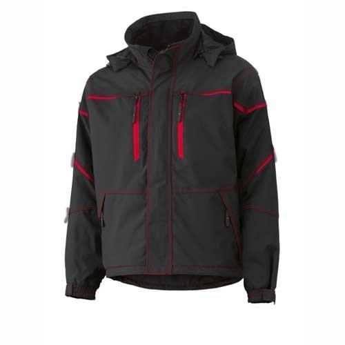 helly-hansen-funktionsjacke-helly-tech-kiruna-jacket-71333-991-m