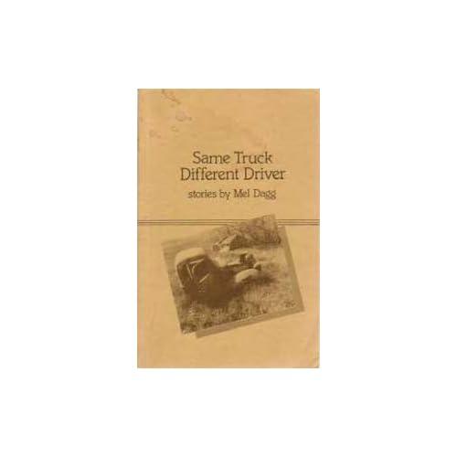 Houghton Mifflin Social Studies Spanish: Teacher Resor Kit Lv 3 (Hm Hmss Spanish 2006) (Spanish Edition) HOUGHTON MIFFLIN
