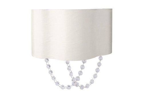 massive-332483810-interior-e27-15w-color-blanco-iluminacion-de-pared-lampara-interior-corriente-alte