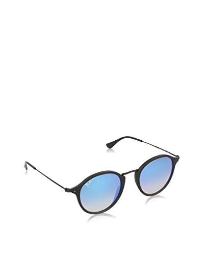 Ray-Ban Gafas de Sol 2447 _901/4O (49 mm) Negro Brillo