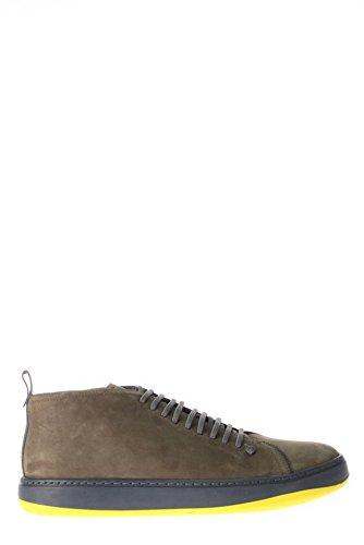 Camper Domus 36743-032 Sneaker Uomo 40