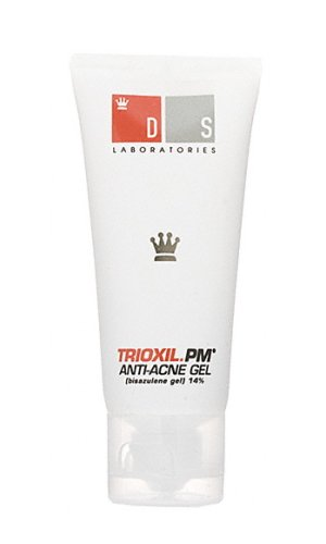 Trioxil.PM Antiー Acne Gel 30ml