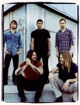 Image de Foo Fighters