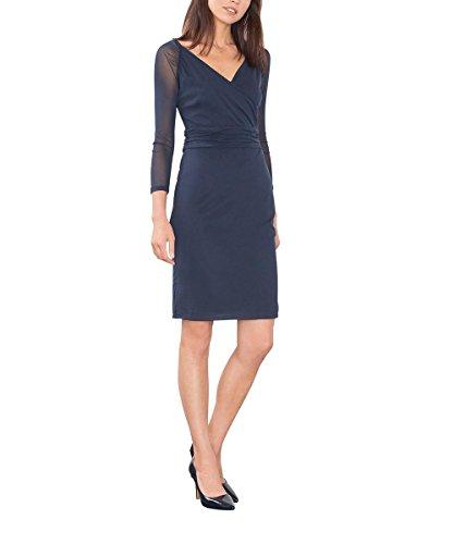 ESPRIT Collection Damen Kleid 106eo1e018
