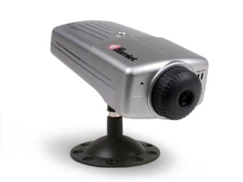 Hamlet-HNIPC30-Videocamera-Lan-IP