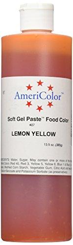americolor-soft-gel-paste-food-color-135-ounce-lemon-yellow-by-americolor