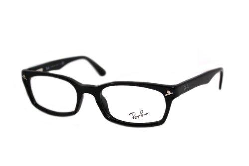レイバンRX5017A-2000 Ray-ban眼鏡フレーム