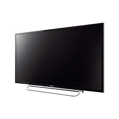 Sony BRAVIA KLV-32R482B 80 cm (32 inches) Full HD LED TV (Black)