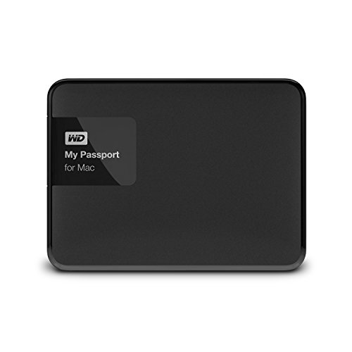western-digital-my-passport-for-mac-hard-disk-esterno-portatile-usb-30-nero-nero-4tb