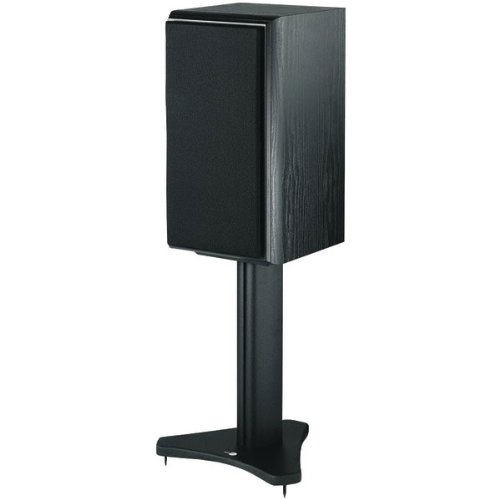 Cheap OmniMount 16″ Wood Speaker Stand Pair (WS16) (WS16) (WS16)