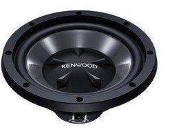 kenwood-kfcw-112s-subwoofer