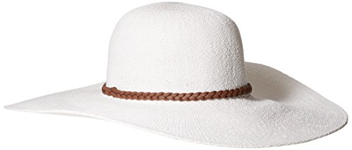 ale-by-alessandra-womens-mahrina-woven-toyo-hat-with-leather-trim-white-brown-one-size