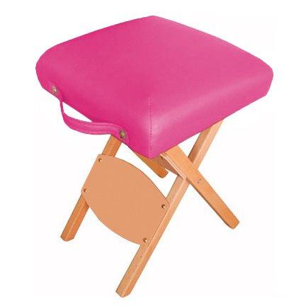 mari-lifestyle-zurich-serie-professionale-rosa-portatile-pieghevole-sgabello-sedia-per-massaggi-tatu
