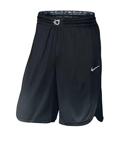 Nike Shorts Kd M Nk Dry Hprelt Short schwarz