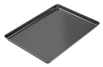 Wilton Industries 2105-0109 Perf Mega Cookie Sheet