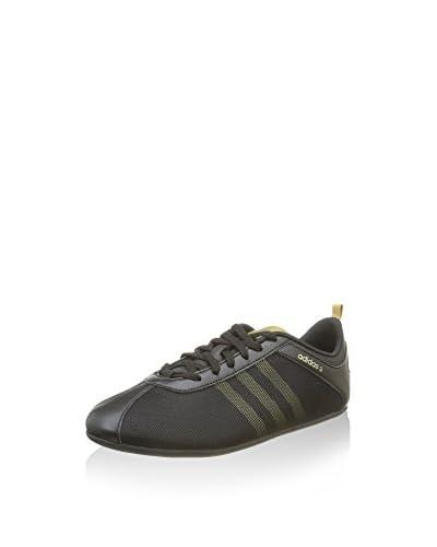adidas Zapatillas Motion W