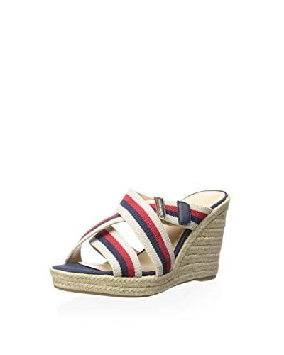 Tommy Hilfiger Women's Parfait Sandal