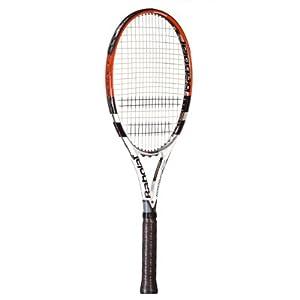 Babolat Drive Z Tour Racchetta da tennis,  -, L2