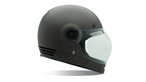 bell-helmets-street-2015-bullitt-carbon-casco-adulto-color-negro-retro-metallic-ti-talla-m