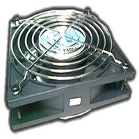 GlobalWin 120mm w/ Fan Guard