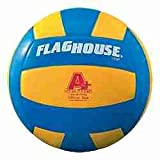 FLAGHOUSE A + Series Volleyball - Official Size