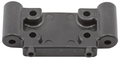 Team Associated 9563 B4/T4 Front Bulkhead